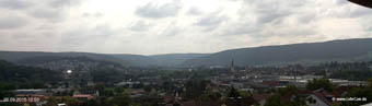 lohr-webcam-26-09-2015-12:50
