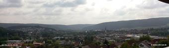 lohr-webcam-26-09-2015-13:30