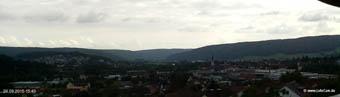 lohr-webcam-26-09-2015-15:40