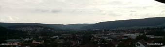 lohr-webcam-26-09-2015-15:50