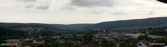 lohr-webcam-26-09-2015-16:10