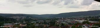 lohr-webcam-26-09-2015-16:30