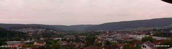 lohr-webcam-26-09-2015-17:50