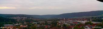 lohr-webcam-26-09-2015-19:10