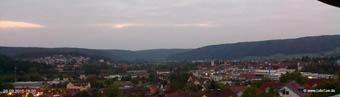 lohr-webcam-26-09-2015-19:20