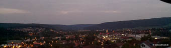 lohr-webcam-26-09-2015-19:30