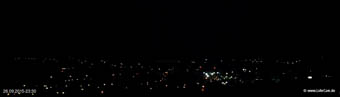 lohr-webcam-26-09-2015-23:30