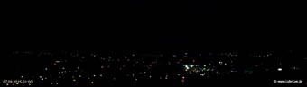 lohr-webcam-27-09-2015-01:00