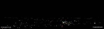 lohr-webcam-27-09-2015-01:40