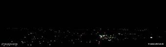 lohr-webcam-27-09-2015-02:30