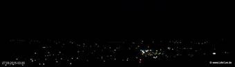 lohr-webcam-27-09-2015-03:20