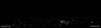 lohr-webcam-27-09-2015-03:50