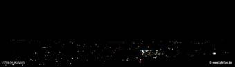 lohr-webcam-27-09-2015-04:00
