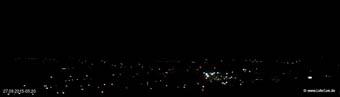 lohr-webcam-27-09-2015-05:20