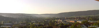 lohr-webcam-27-09-2015-09:00