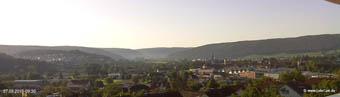 lohr-webcam-27-09-2015-09:30