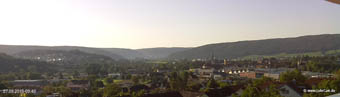 lohr-webcam-27-09-2015-09:40