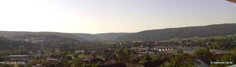 lohr-webcam-27-09-2015-10:00