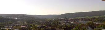 lohr-webcam-27-09-2015-10:20