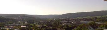 lohr-webcam-27-09-2015-10:40