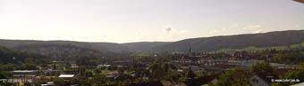 lohr-webcam-27-09-2015-11:10
