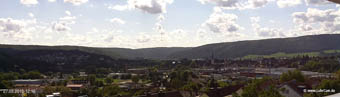 lohr-webcam-27-09-2015-12:10
