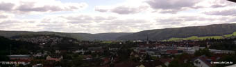 lohr-webcam-27-09-2015-13:00