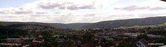 lohr-webcam-27-09-2015-13:10