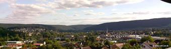lohr-webcam-27-09-2015-16:20