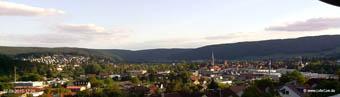 lohr-webcam-27-09-2015-17:20
