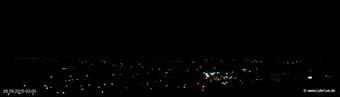 lohr-webcam-28-09-2015-03:00