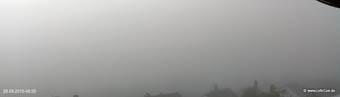 lohr-webcam-28-09-2015-08:30
