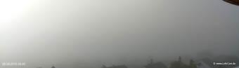 lohr-webcam-28-09-2015-08:40