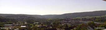 lohr-webcam-28-09-2015-11:20