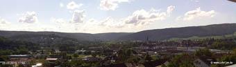 lohr-webcam-28-09-2015-11:50