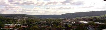 lohr-webcam-28-09-2015-14:20