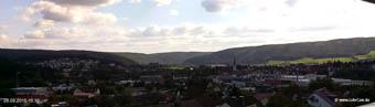 lohr-webcam-28-09-2015-15:10