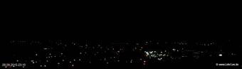 lohr-webcam-28-09-2015-23:10