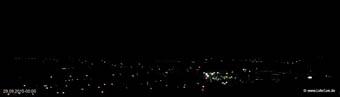 lohr-webcam-29-09-2015-00:00