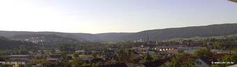 lohr-webcam-29-09-2015-10:00