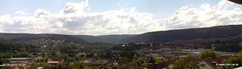 lohr-webcam-29-09-2015-12:30