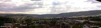 lohr-webcam-29-09-2015-13:20