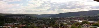 lohr-webcam-29-09-2015-14:30
