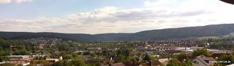lohr-webcam-29-09-2015-15:30