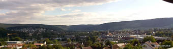 lohr-webcam-29-09-2015-15:50