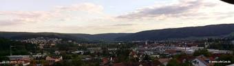 lohr-webcam-29-09-2015-17:10