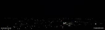lohr-webcam-02-09-2015-04:30