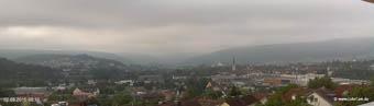 lohr-webcam-02-09-2015-08:10