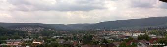 lohr-webcam-02-09-2015-14:00