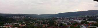 lohr-webcam-02-09-2015-17:50